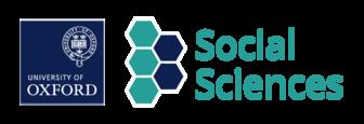 SocSci Division