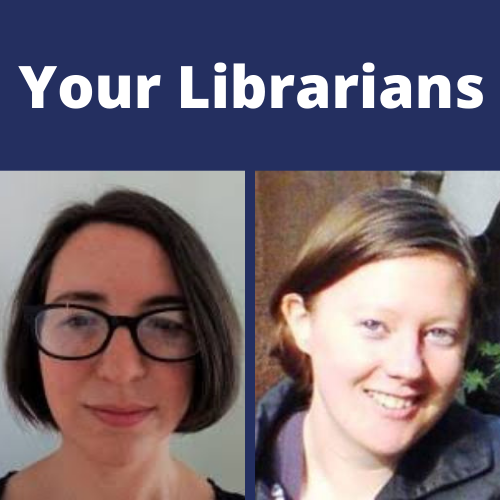 Education librarians