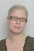 Ulrika Gabrielsson's picture
