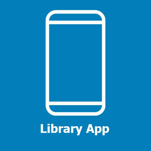 Library App