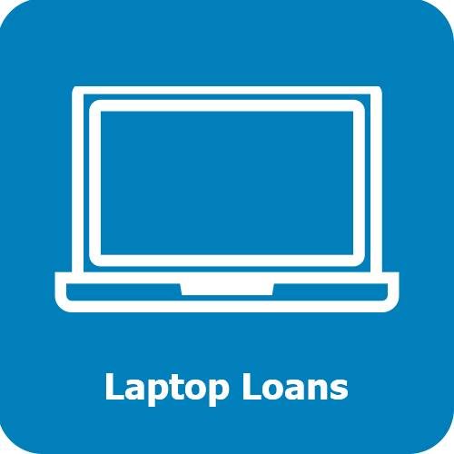 Laptop Loans