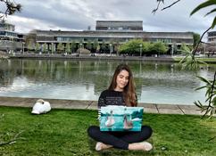 Campus Use Laptop