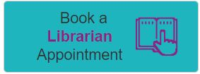 Book a Librarian Appointment