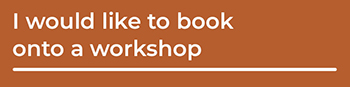 Link to I want to book onto a workshop page