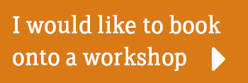 Book a referencing workshop