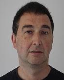 Steve O'Driscoll