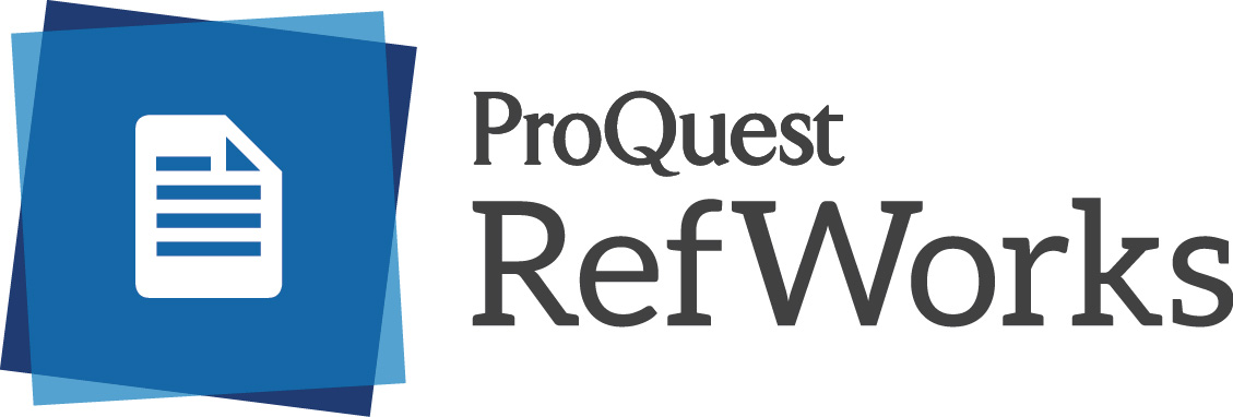 Using Proquest Refworks in your research