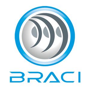 Braci logo