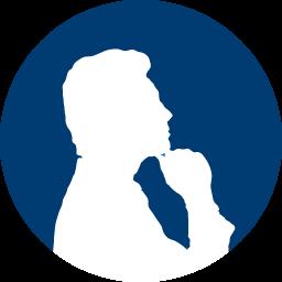 MindView Logo