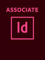 Indesign digital badge