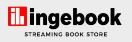Conectar a Ingebook