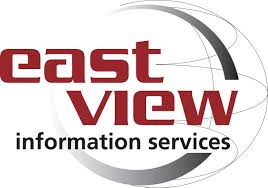 East View Information Services