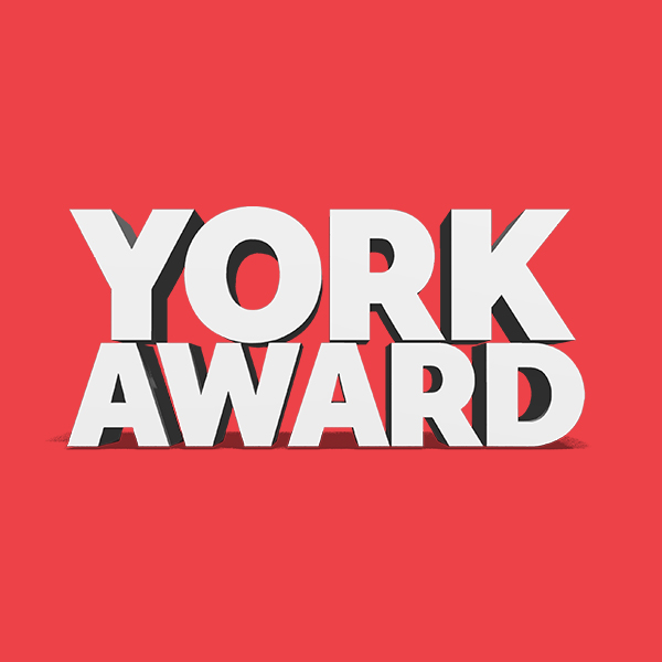 York Award