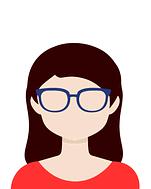 Student 4