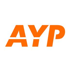 AYP's avatar