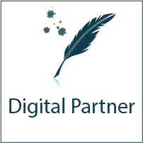 Profile photo of LLS Digital Partners