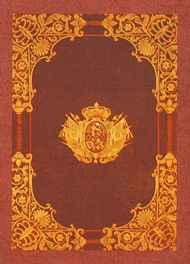 constituciones históricas españolas
