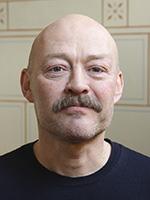 Profile photo of Jens Ludvigsen