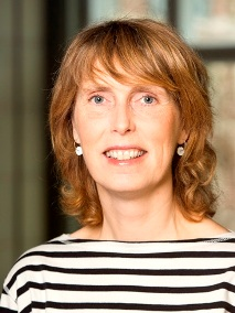 Profile photo of Therese Møller