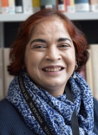 Profile photo of Archana Sharma