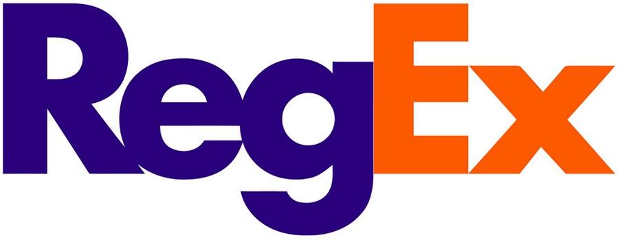 RegEx logo