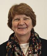 Profile photo of Jane Ball