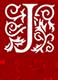 JSTOR logo