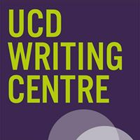 Profile photo of UCD Writing Centre