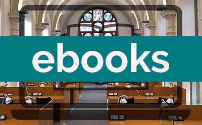 ebooks graphic