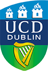 UCD School Citing Styles