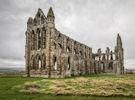 English Building History