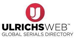 UlrichsWeb Icon