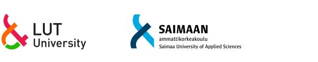 LUT, Saimaan amk