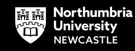University Library Logo
