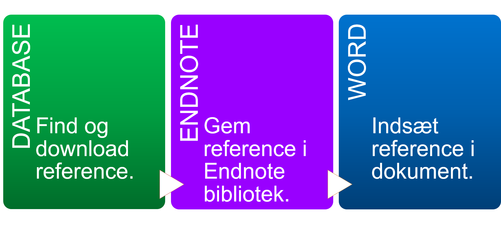 endnote2