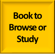 Book to browse or study