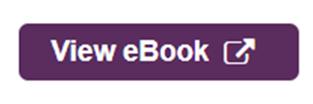 View ebook button