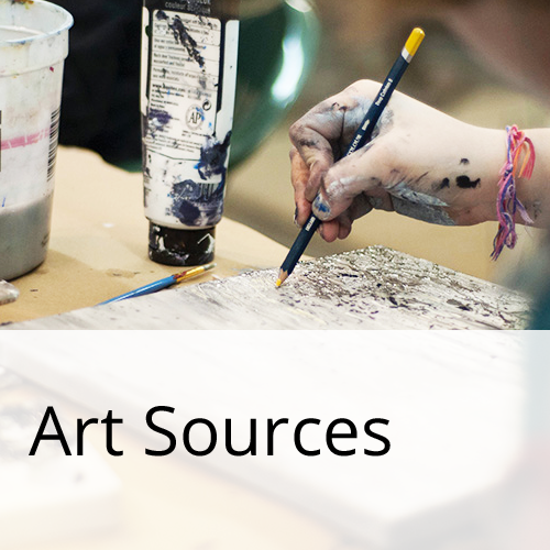 Art Sources