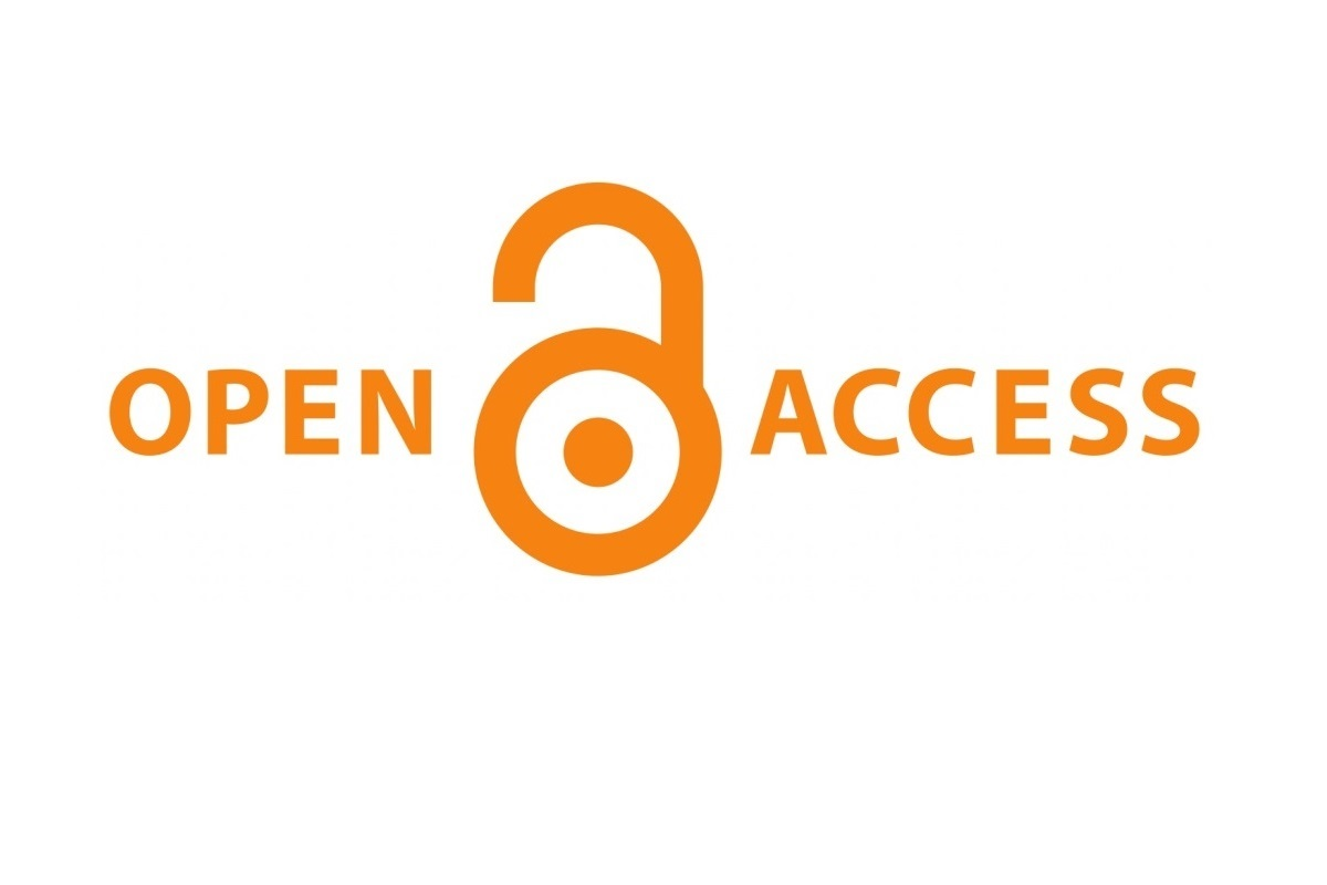 Open access guides image