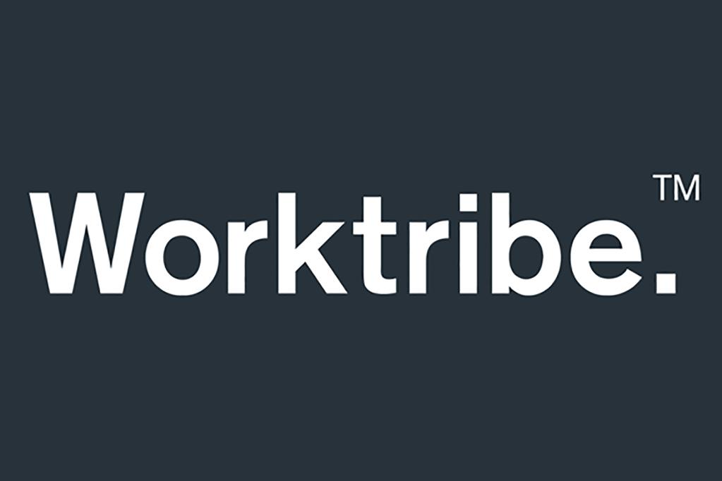 Worktribe logo