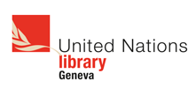 United Nations Office at Geneva Library & Archives