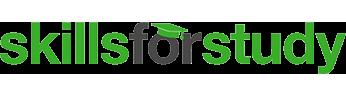 skillsforstudy logo