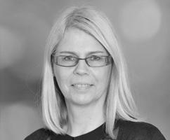 Karen Giltjes
