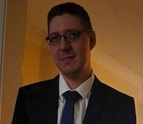 David Mullett's Profile Photo