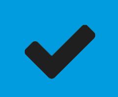 Access/Login Help