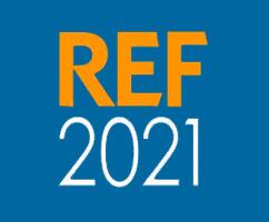 REF2021
