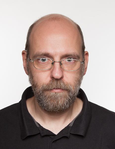 Profile photo of Mark Bruyneel