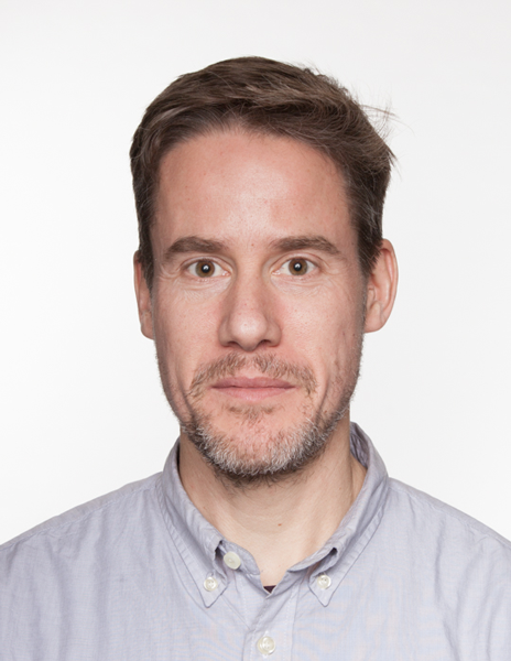 Profile photo of Matthijs de Zwaan