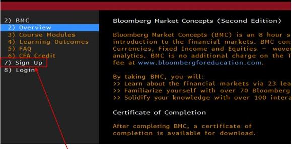 Bloomberg_BMC_1_overview