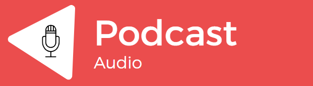 Podcast - What is a library database? (audio)